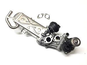 EGR-Valve-with-Cooler-Fits-Seat-Alhambra-10-Altea-04-Leon-05-12-2-0-RTEGR19SE