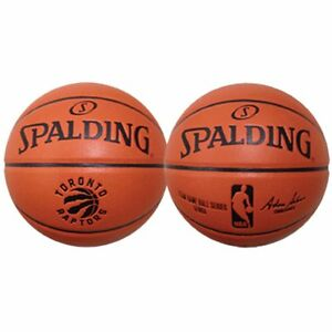 4710ced4f7c1 Image is loading Spalding-NBA-Official-Replica-Full-Size-Game-Ball-