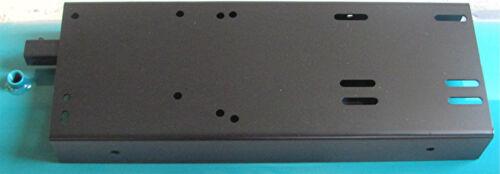nach AD 2000 mit Aufbaukonsole Kompressor  Druckluftbehälter 90 Ltr.11 bar Gef