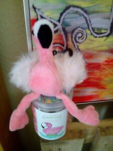 Buddy-Clip-Flamingo