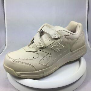 zapatillas de hombre new balance 575