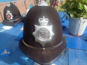 Polizei,Helm,Police Helmet, Sussex Police, Casque, Rosetop, obsolet
