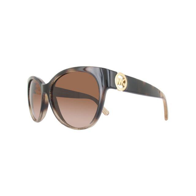 b1cfe46baf Michael Kors MK 6026 Tabitha I 309613 Women s Sunglasses for sale ...