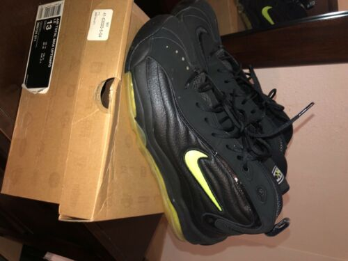 Nike Air Total Max Uptempo Size 13