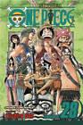 One Piece: v. 28 by Eiichiro Oda (Paperback, 2010)