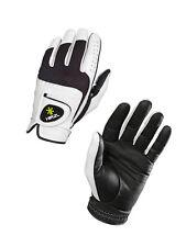 HIRZL TRUST CONTROL Golfhandschuh Damen XS Rechtshänder