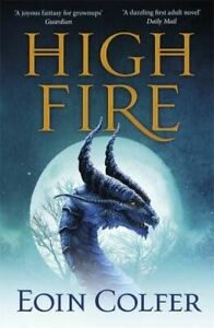Highfire-by-Eoin-Colfer