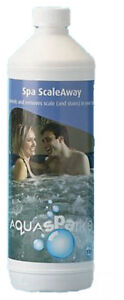 2-Litre-No-Scale-Remover-Spas-Hot-Tub-Hot-tubs-Spa-Removes-Scale-Build-Up-Anti