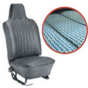 vw k fer cabrio sitzbez ge vorne hinten in serien. Black Bedroom Furniture Sets. Home Design Ideas