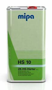 MIPA-2K-Haerter-H10-kurz-fuer-Acryllacke-Acrylfueller-PUR-Lacke-Industrielacke-5-L