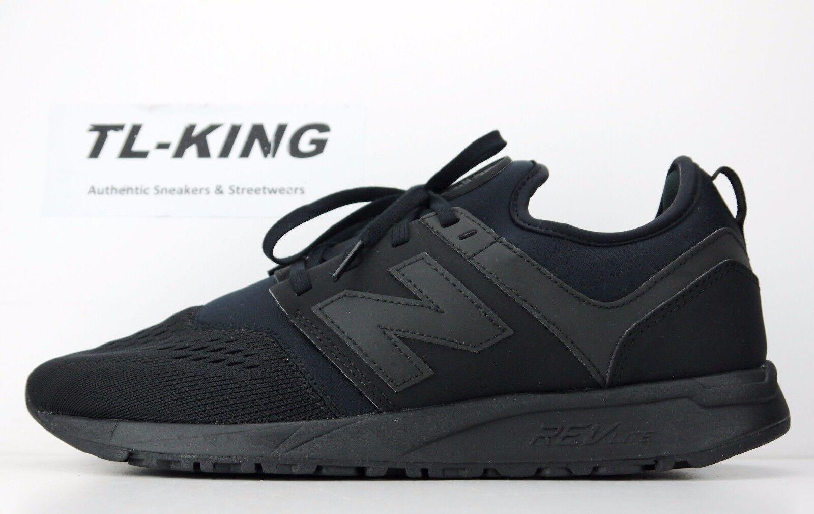 New  Balance MRL2018N2 D Corriendo 2018 Navy Negro Hombre Corriendo D zapatos 1de8d2