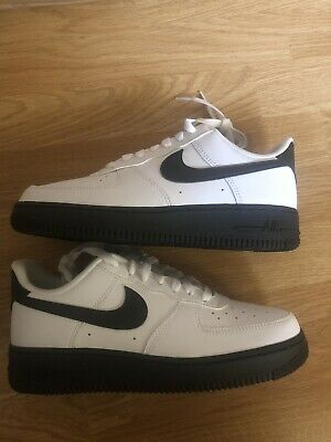 nike air force 1 low '07 mens casual shoes ck7663101