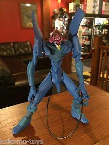 Prototype-Test-Shot-Figure-Neon-Genesis-Evangelion-Revoltech-EVA-01-Japan-X78