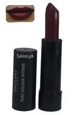 Oriflame Pure Colour Intense Lipstick - Daring berry - 2.5gm