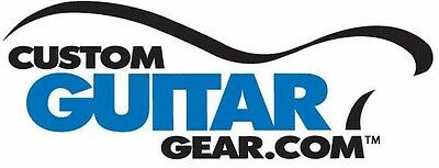 CustomGuitarGear