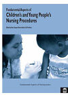 Fundamental Aspects of Children's and Young People's Nursing Procedures by Mark Allen Group (Paperback, 2003)