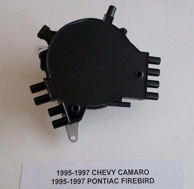 New Distributor Fits GM 5.7 V8 350 LT1 Optispark 1995-1997