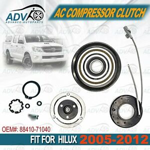 AC-Compressor-Clutch-Replacement-Kit-8841071040-for-Toyota-HILUX-2005-2012