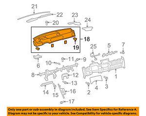 Scion Toyota Oem 0815 Xb Instrument Paneldash 5530212220b0 Ebay. Is Loading Sciontoyotaoem0815xbinstrumentpanel. Scion. Scion Xa Instrument Cluster Diagram At Scoala.co