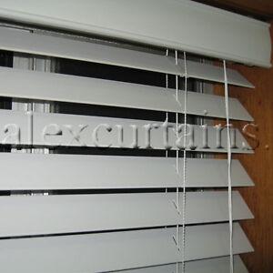 Ecowood-Venetian-Blinds-Size-180x210cm-50mm-Slat-Colour-White