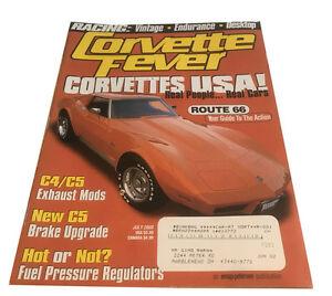 Corvette-Fever-Magazine-July-2000