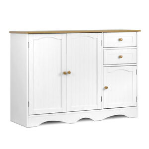 Sideboards Buffets For Ebay