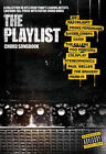 The Playlist - Chord Songbook by Omnibus Press (Paperback, 2005)
