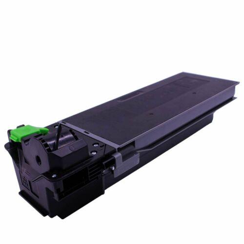 MX-M182D 5620 M202D 2 PACK For Sharp Mx 235ct Black Toner Sharp AR-5618 5623