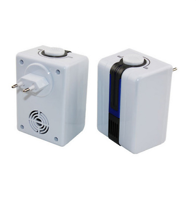 110v//220v air purifier negative ion generator for home Ionic Air Purifier