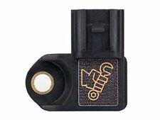 Omni Power 3 BAR MAP Sensor For 1994-2001 Acura Integra GSR B18C1 /& Type R B18C5