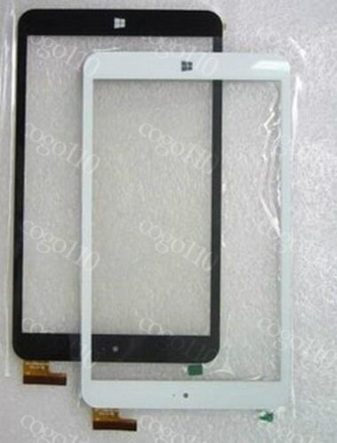 New 8/'/' Tablet Touch Screen Digitizer HOTATOUCH HC205119F1 FPC V1.0 Panel Sensor