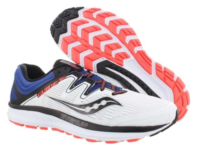 saucony guide iso m, OFF 70%,Free delivery!