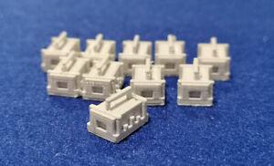 28mm-Power-Cells-multipack-Culverin-Models