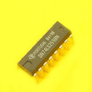 74LS257 circuit intégré DIP-16