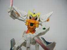 Cyclonians E g g  Bots 003 Tork W/ Manga Bandai | eBay