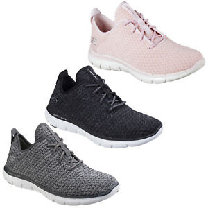 Move Espuma Memoria Flex Skechers Zapatillas 0 De Appeal Bold La 2 Moda Deportes wXw0qv