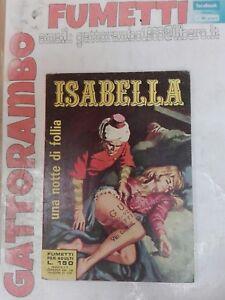Isabella-n-93-anno-1970-ed-RG-buono