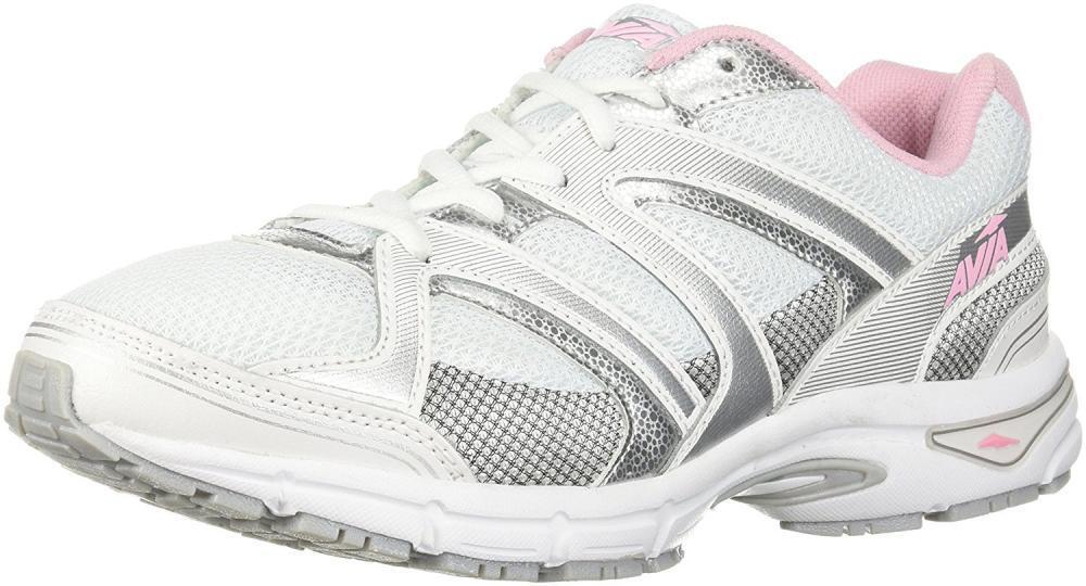 Avia Donna Donna Donna  Avi-Execute-Ii Running scarpe 5a3d84