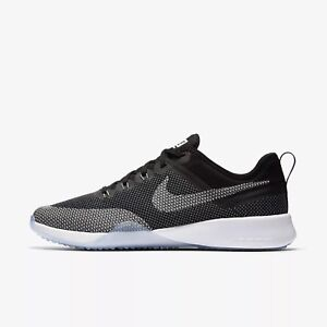 fbdeb52646b Image is loading Women-039-s-Nike-Air-Zoom-TR-Dynamic-