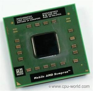 AMD SEMPRON 3400 ETHERNET TREIBER WINDOWS 8