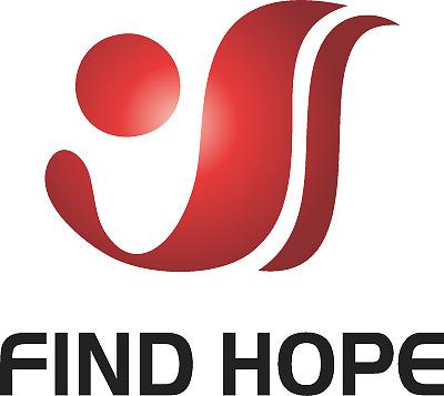 find-hope168