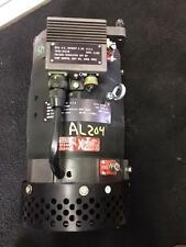 C E Niehoff 28V 570Amp Alternator 76761-N1609-2 OFW39SOCNMRP21121 2920015650762