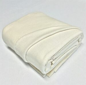 Bamboo-Absorbent-Fabric-GreenBeans