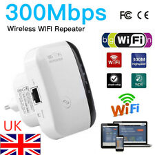 Sky Q Wireless Booster Model EE120 White