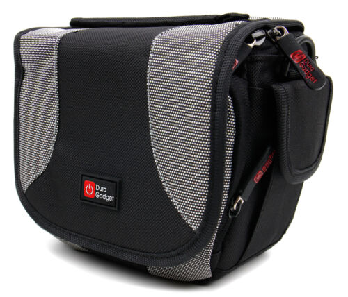 X30 X-T1 Portable Case With Padded Interior And Strap For Fujifilm X100T