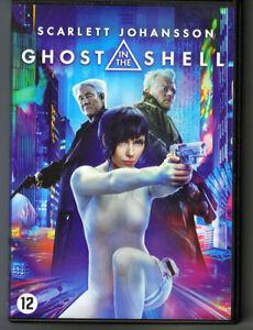 Ghost-In-The-Shell-DVD-NL-ondertiteld