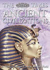 The  Times  Ancient Civilizations by Hugh Bowden (Hardback, 2002)