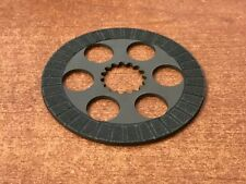 ORIGINAL 2002-2020 Kawasaki Friction Disc BRAKE Plate Prairie BRUTE FORCE TERYX