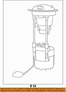 Dodge 318 Engine Diagram - Wiring Diagrams ROCK