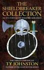 The Shieldbreaker Collection by Ty Johnston (Paperback / softback, 2013)